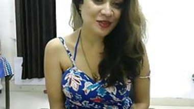 Yourradhika Rare private video full face