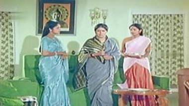 Satin Saree 25