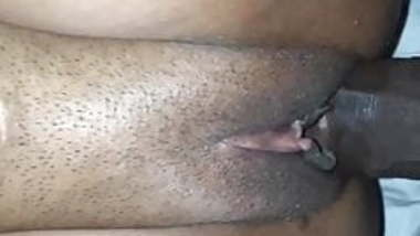 Lustful moments concludes with cumshots