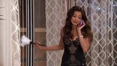 Noureen DeWulf - Anger Management s2 03