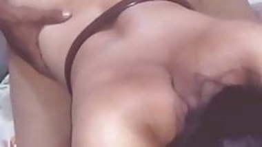 Jasmine hot buble butt