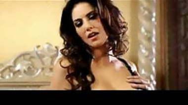 Sunny Leone Kamasutra - Love HORMONE in Women ( Hindi )