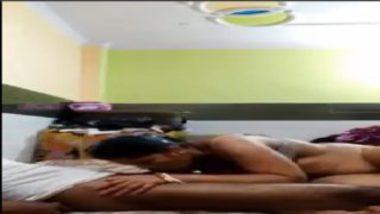 South Indian Bhabhi In Bikini Devar Sex Video