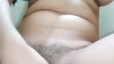Big boobs Indian girl live cam with hairy pussy (unseen)